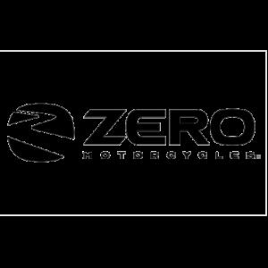 Електромотоцикли Zero