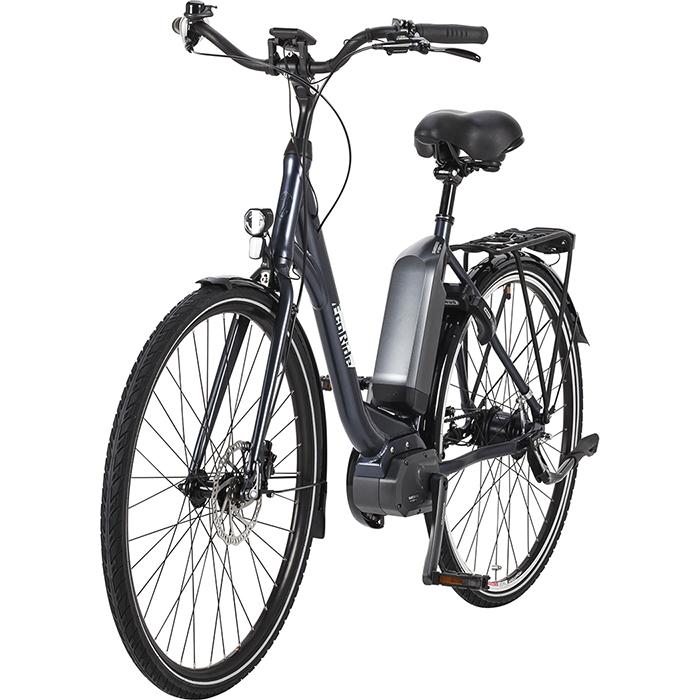 електровелосипед EcoRideEpix ціни