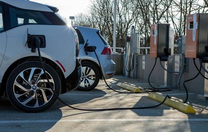 майбутнє електромобілів в україні 2018